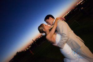 1412102117_03-15-14-wedding-bandg-city-lights-backdrop