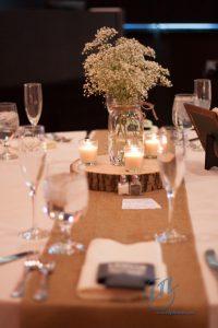 1412102119_03-15-14-wedding-rustic-centerpiece-