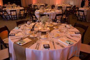 1412102119_03-15-14-wedding-rustic-upgrade-table-