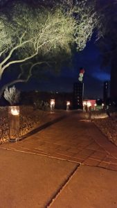 1412102121_04-17-14-event-entrance-candle-light