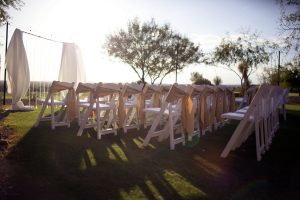 1412102123_07-04-14-wedding-ceremony-chairs