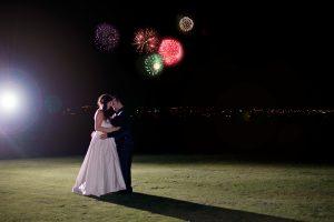 1412102123_07-04-14-wedding-fireworks