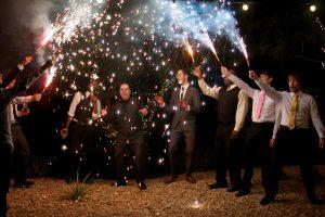 1412102125_07-04-14-wedding-sparklers-groomsmen