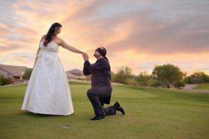 1412102125_07-04-14-wedding-sunset-backdrop-bandg