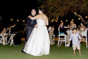 1412102126_07-04-14-wedding-twinkle-lights-trees