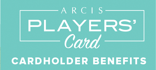 Arcis-Players-Card